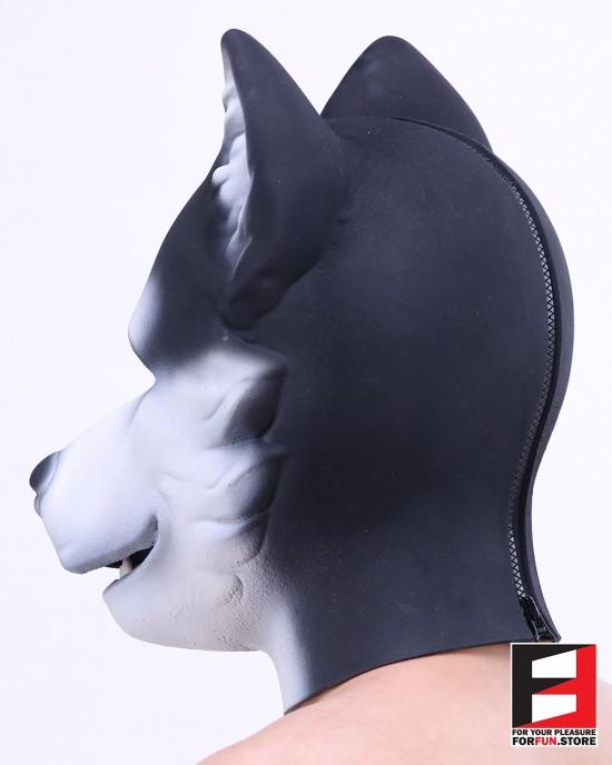 Dog Husky PETMASK PHD003