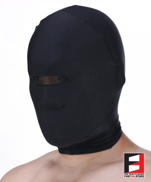 SPANDEX MASK MAO