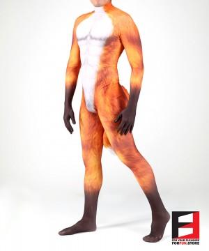 Fox PETSUIT F001