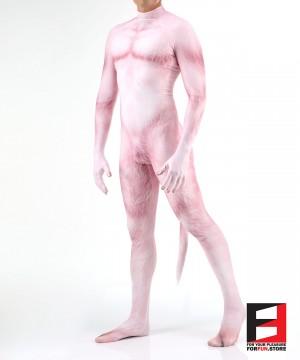 Pig PETSUIT P001