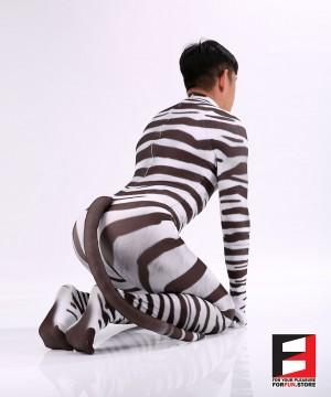 Zebra PETSUIT ZB001