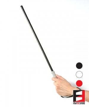 LEATHER CANE PD006