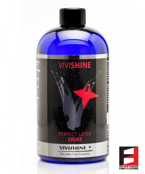 VIVISHINE XL 500ML VVS500