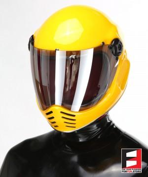 FIT HELMET V1 FH001-05G-M