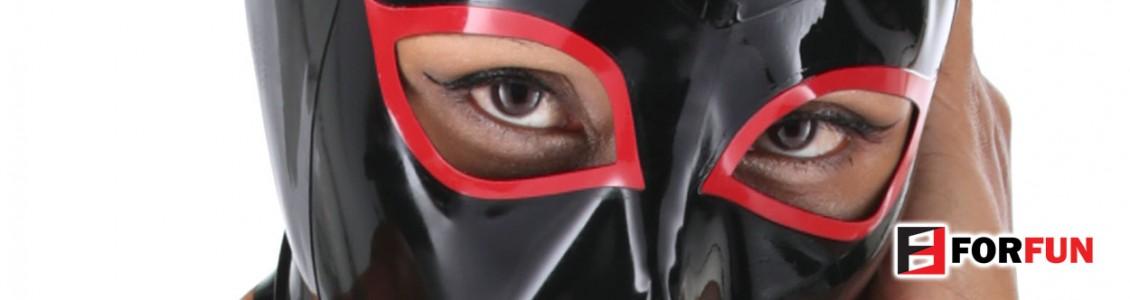 Women's Masks