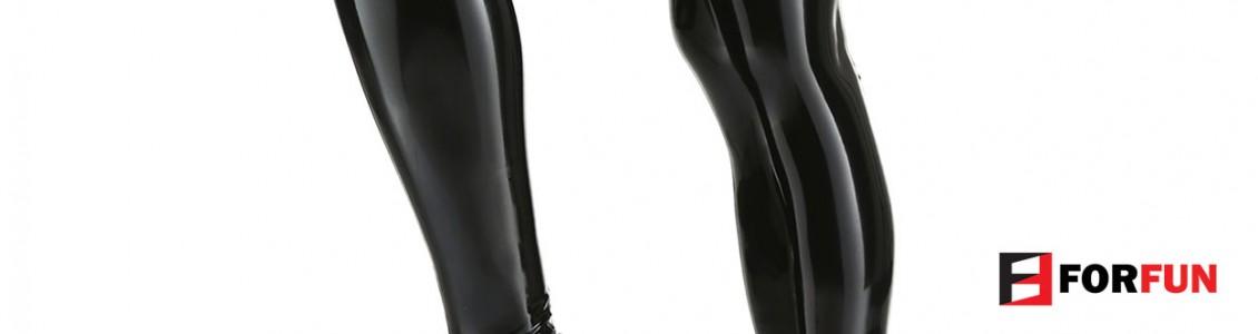 Men's Stockings