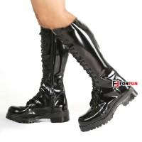 Shoes / Boots